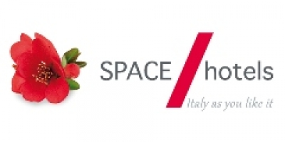 SPACE HOTELS - Catena alberghiera