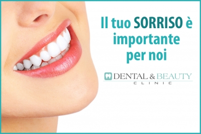 Dental Beauty Clinic